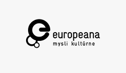 europeana collections  이미지